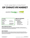 Greenlight Insights_China Macro VR Research Note