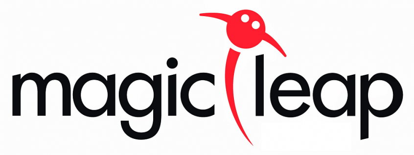 Magic Leap Machine Learning