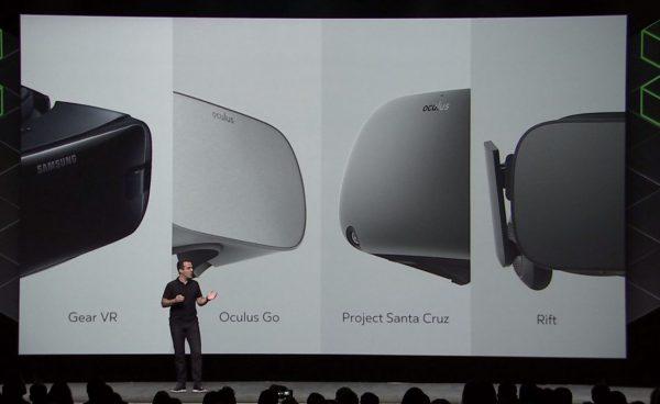 OculusHeadsetsGoRiftGear