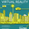 Location-Based Virtual Reality: 2018 Market Report