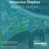 2018 Global Immersive Displays Report