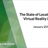The State of Location-Based Virtual Reality in China 2019