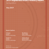 2019 Augmented Reality Industry Report
