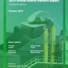 2019 Virtual Reality Industry Report, Enterprise Edition