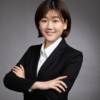 Chui Yin Chau, Analyst