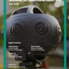 Worldwide 360 Camera Market Report, 2020
